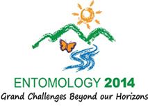 2014 AM Logo-7d